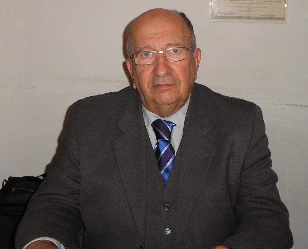 MATEUS FERREIRA